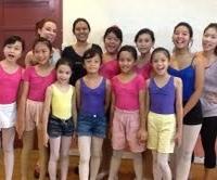 Indo dance camp 2012.jpg