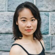 Teacher Wan Yu